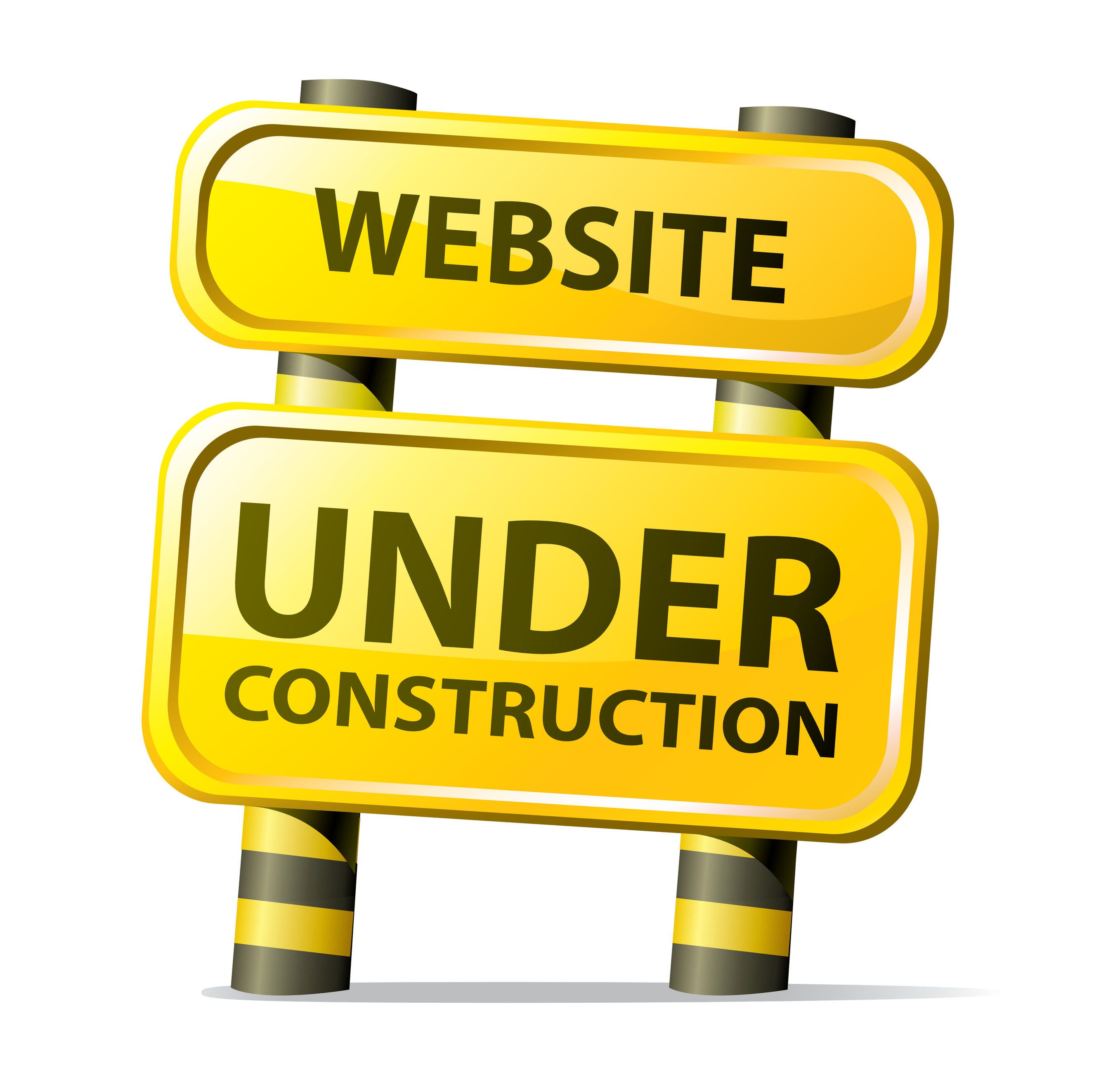 Image result for WEBPAGE under construction BABIES