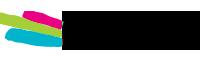 inwise logo