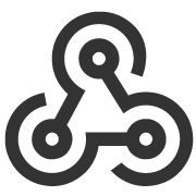 inwise Webhooks Icon