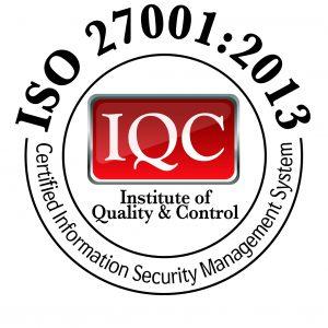 ISO_27001_2013_E